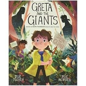 earth day books, Greta and the Giants.jpg