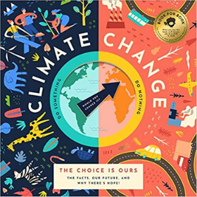 earth day books, climate change.png