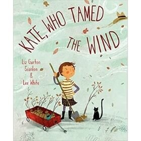 earth day books, kate who tamed the wind.jpg