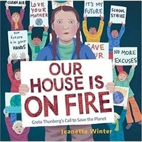 earth day books, our house is on fire.jpg