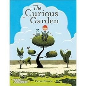 earth day books, the curious garden.jpg
