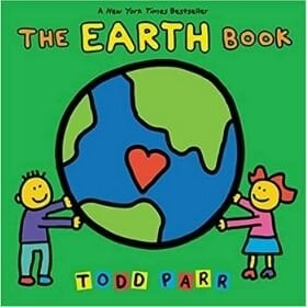 earth day books, the earth book.jpg