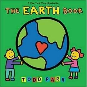 earth day books, the earth book.jpg