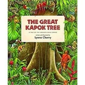 earth day books, the great kapok tree.jpg