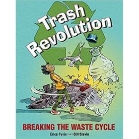earth day books, trash revolution.jpg