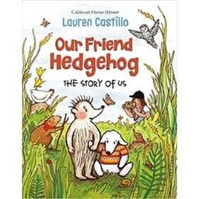 easy chapter books, our friend hedgehog.jpg