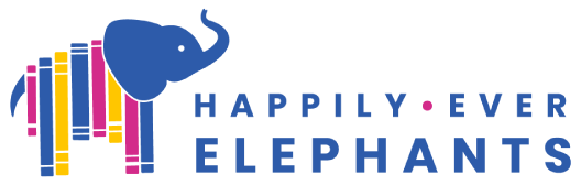 Happily Ever Elephants