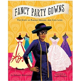 fancy party gowns best kids books for black history month.jpg