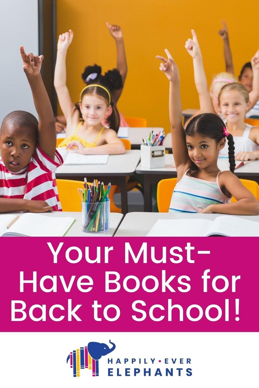 first day of school books.jpg