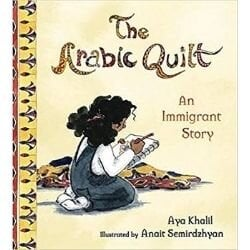 first day of school books, the arabic quilt.jpg