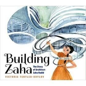 girl power book, building zaha.jpg