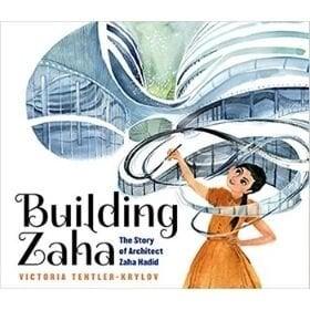 girl power book, building zaha.jpg