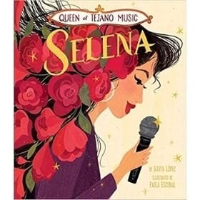 girl power book, queen of tejano music.jpg