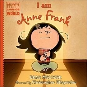 girl power books, I am Anne Frank.jpg