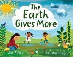 earth day books, the earth gives more.jpg