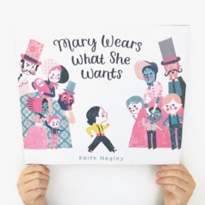 mary-wears-what-she-wants