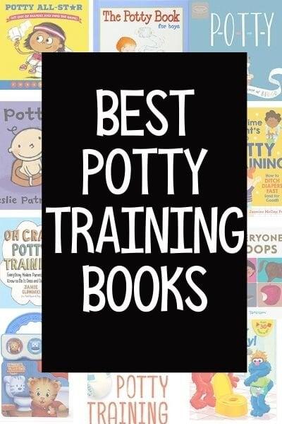 potty-training-books