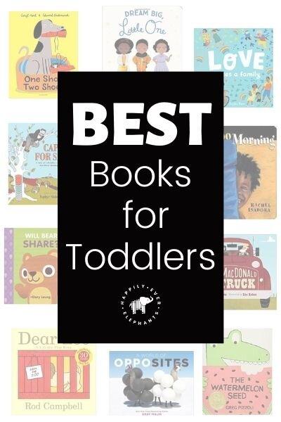 best children's books