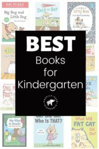 best-books-for-kids