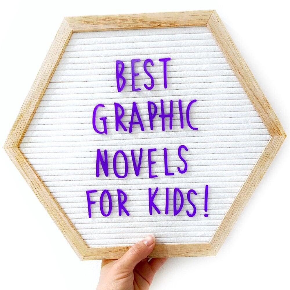 Graphic novels for tweens.jpg