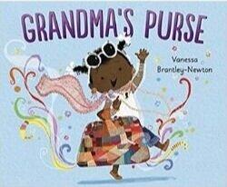 Black Children's Books, Grandma's Purse.jpg