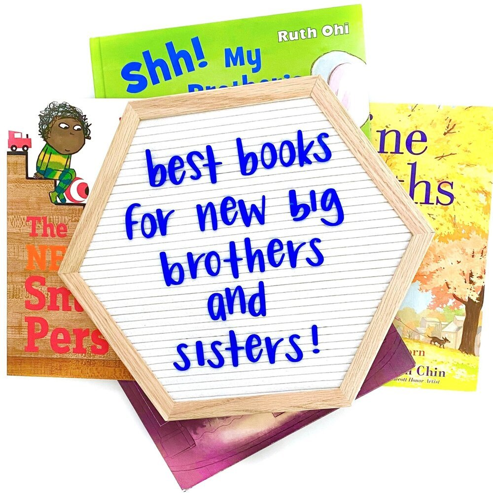 Big Brother Books and Big Sister Books!.jpg