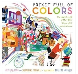 Books About Strong Girls Pocket Full of Colors.jpg