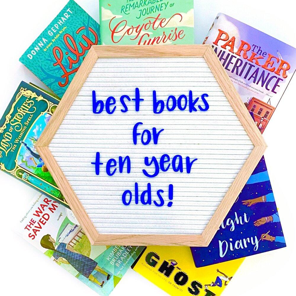 Best books for 10 year olds!.jpg