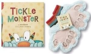 little bookworms bookish gifts, tickle monster kit.jpg