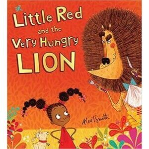 fairy-tale-books-little-red-and-the-hungry-lion