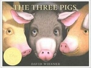 Fairy Tale Books, The Three Pigs.jpg