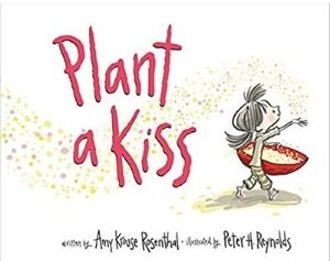 Kids Books About Kindness, PLant a Kiss.jpg