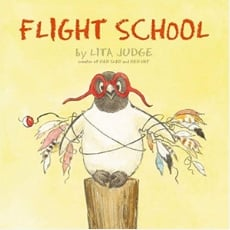 Growth Mindset Books for Kids, Flight School