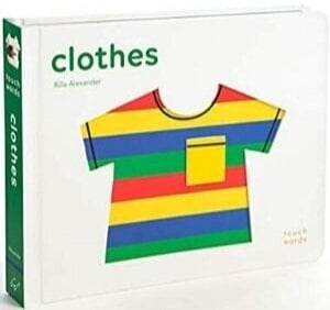 Best Board Books, Clothes.jpg