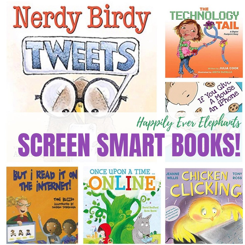 Teaching media literacy, good digital citizenship, and Digital Rights and Responsibilities