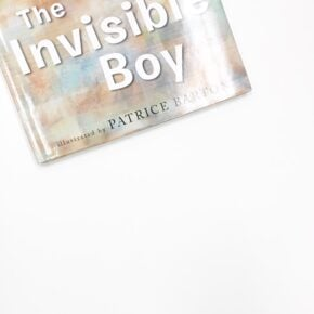 the-invisible-boy-by-trudi-ludwig