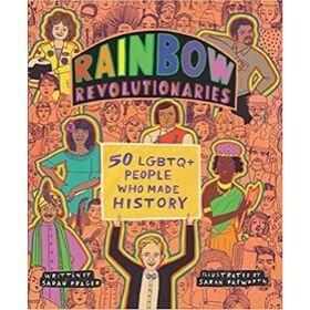 lgbt children's books, rainbow revolutionaries.jpg