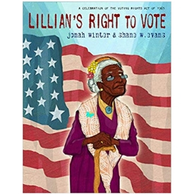 lillians right to vote best picture books for black history month.jpg