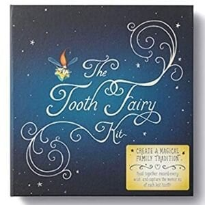 little bookworms bookish gifts, Tooth Fairy Kit.jpg
