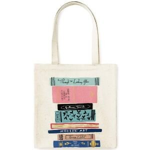 little bookworms bookish gifts reading tote.jpg