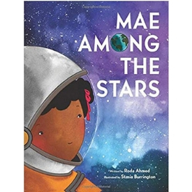 mae among the stars best kids books for black history month.jpg