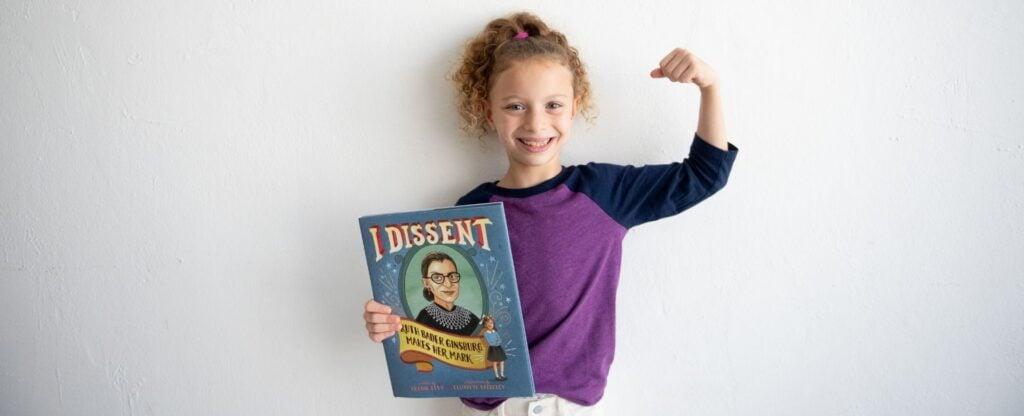nonfiction-kids-books