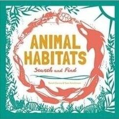 nonfiction animal books, animal habitats.jpg