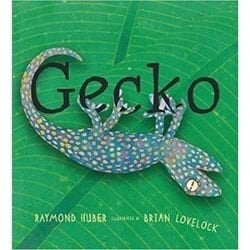 nonfiction animal books, gecko.jpg