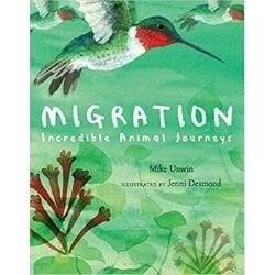 nonfiction animal books, migration.jpg