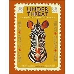 nonfiction animal books, under threat.jpg