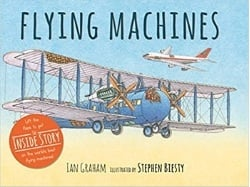 nonfiction picture books flying machines.jpg