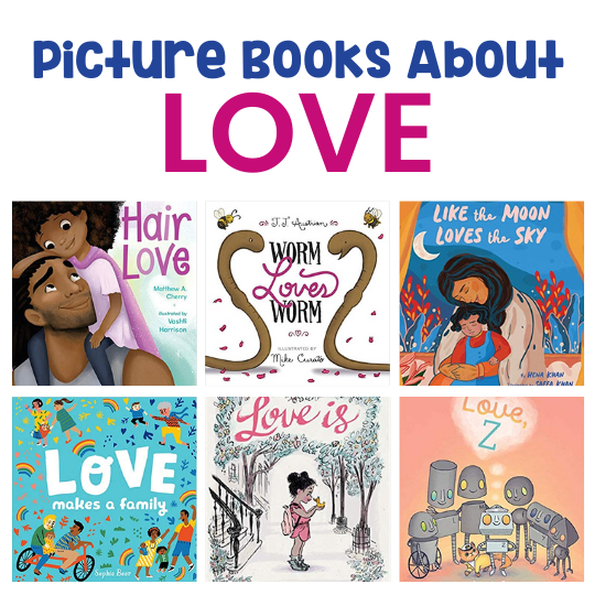 picture books about love.png