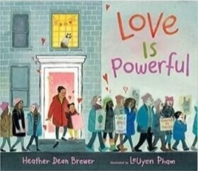 picture books about love, love is powerful.jpg