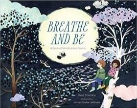 poetry books for kids, breathe and be.jpg